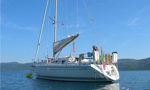 Image of Etap Yachting 32 S for sale in Belgium for €58,000 (£51,379) CROATIA - Dalmatia, Belgium