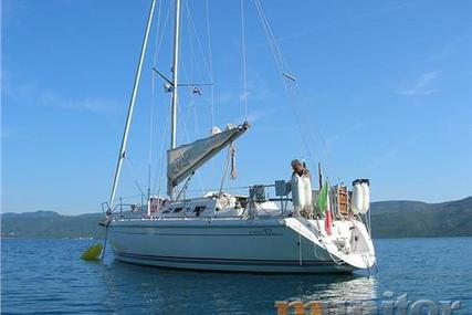 Etap Yachting ETAP 32s for sale in Belgium for €58,000 (£51,540)