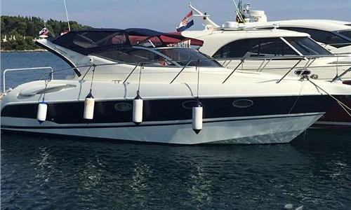 Image of Atlantis 315 SC for sale in Italy for €91,900 (£81,409) SLOVENIA, Italy