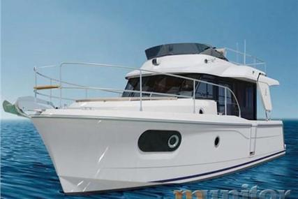 Beneteau Swift Trawler 30 for sale in France for €179,000 (£159,687)