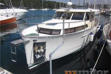 Seaway Group d.o.o. GREENLINE 33 Hybrid for sale in Slovenia for €107,000 (£94,188)