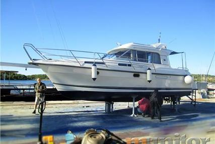 Nimbus 320 Coupe for sale in  for €107,000 (£94,335)