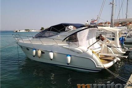 Gobbi 315 SC for sale in Italy for €77,900 (£68,783)