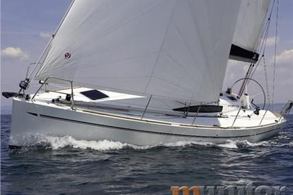 Elan 340 for sale in Slovenia for €75,000 (£66,277)