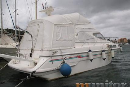 Sealine 320 Fly for sale in  for €55,900 (£49,214)