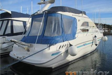 Sealine 330 Fly for sale in  for €73,000 (£64,268)