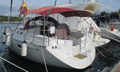 Image of Fairline Phantom 46 for sale in Croatia for €209,000 (£184,002)  - Kvarner, Croatia