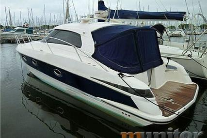 Elan 35 HT for sale in Slovenia for €91,900 (£81,282)