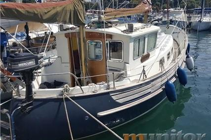 Northshore Yards Ltd FISHER 34 for sale in  for €55,000 (£48,645)