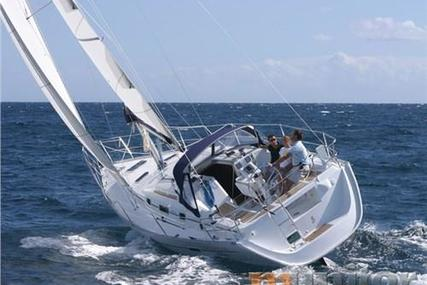 Beneteau Oceanis 343 for sale in France for €54,000 (£47,211)
