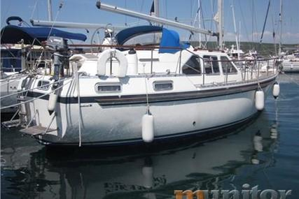 Siltala Yacht NAUTICAT 35 for sale in Finland for €99,500 (£88,006)