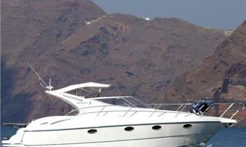 Image of Gobbi 345 SC for sale in Italy for €71,900 (£63,300) CROATIA - Dalmatia, Italy