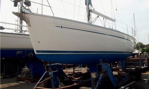 Image of Bavaria 34 for sale in Germany for €40,000 (£35,434) CROATIA - Dalmatia, Germany
