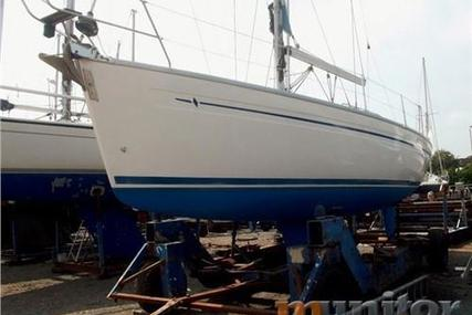 Bavaria 34 for sale in Germany for €40,000 (£35,676)