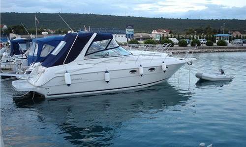 Image of Malo 40 h for sale in  for €33,500 (£29,676) CROATIA - Kvarner,