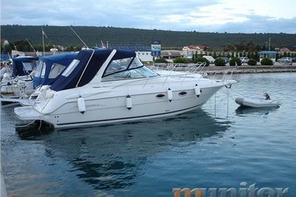 Malo 40 h for sale in  for €33,500 (£29,493)