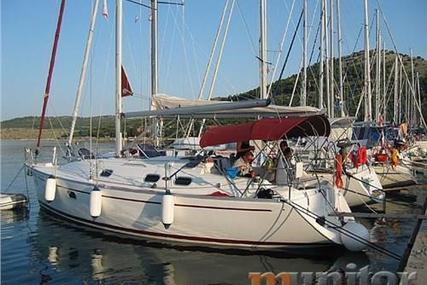 Gibert Marine Gib Sea 37 for sale in France for €56,500 (£49,367)