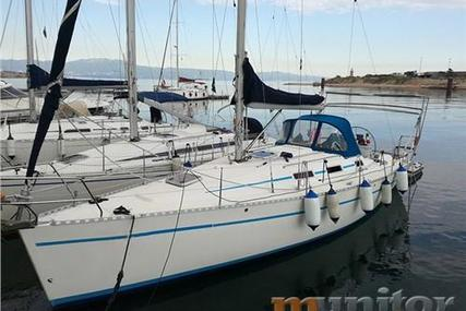 Triplast Y37 for sale in Slovenia for €43,500 (£38,472)