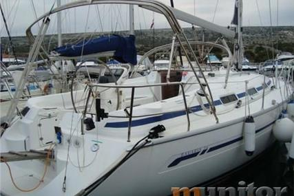 Bavaria 36 for sale in Germany for €49,900 (£43,925)