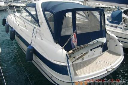 Bavaria 35 Sport for sale in Germany for €89,500 (£78,795)
