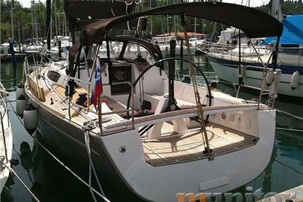 Grginic Yahte d.o.o. MIRAKUL 30 HT for sale in Croatia for €93,000 (£81,876)