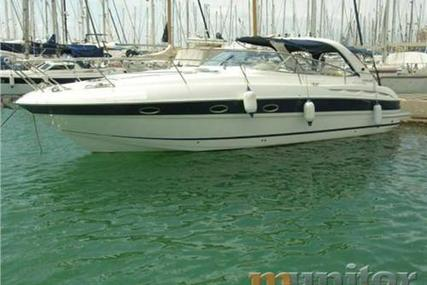 Bavaria 35 Sport for sale in Germany for €86,500 (£76,154)