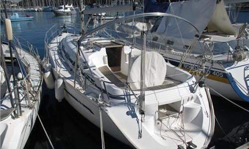 Image of Bavaria 36 for sale in Germany for €50,900 (£45,089) CROATIA - Istra, Germany