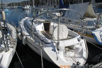 Bavaria 36 for sale in Germany for €50,900 (£44,806)