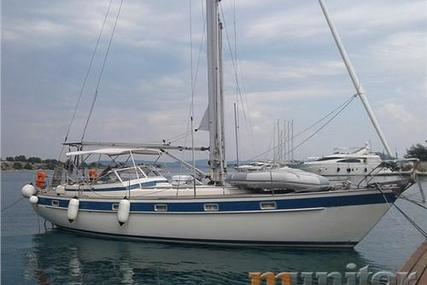 Hallberg-Rassy 38 for sale in  for €59,500 (£52,474)