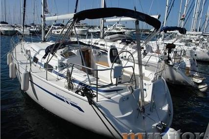 Bavaria 37 Cruiser for sale in Germany for €47,900 (£42,766)