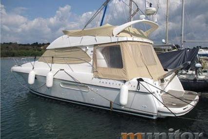 Jeanneau Prestige 36 for sale in France for €155,500 (£137,089)