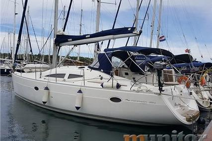 Elan Impression 384 for sale in Slovenia for €59,900 (£53,031)