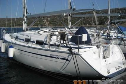 Bavaria 37 Cruiser for sale in Germany for €53,000 (£47,319)