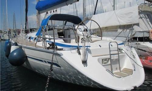 Image of Bavaria 38 Exclusive for sale in Germany for €57,500 (£50,936) CROATIA - Istra, Germany