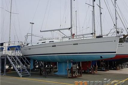 Beneteau Oceanis 393 Clipper for sale in France for €75,000 (£66,458)