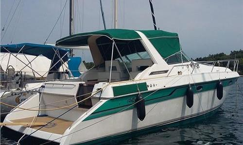 Image of Regal REGAL 380 Commodore for sale in  for €37,500 (£33,008) CROATIA - Istra,