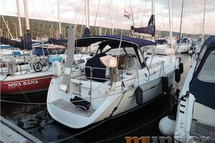 Beneteau Oceanis 393 for sale in France for €109,000 (£97,240)