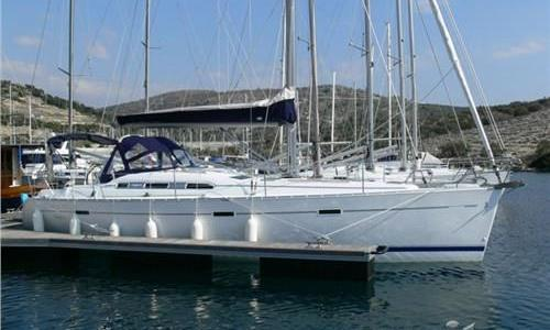 Image of Yaretti 2210 Vision for sale in Taiwan for €549,000 (£484,747) CROATIA - Istra, Taiwan