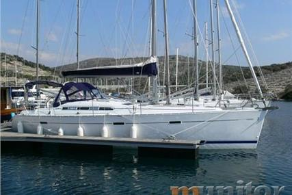 Yaretti 2210 Vision for sale in Taiwan for €549,000 (£485,540)