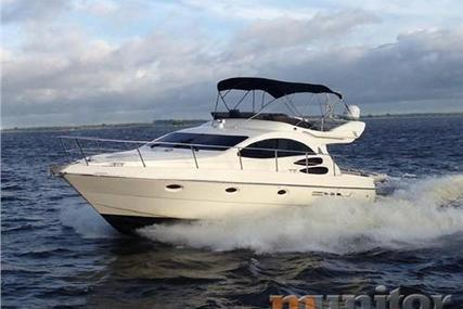 Bavaria 30 for sale in Germany for €27,900 (£24,563)