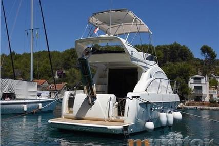 Azimut 39 Fly for sale in Italy for €139,500 (£123,575)