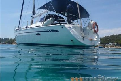 Bavaria 39 Cruiser for sale in Germany for €65,000 (£57,825)