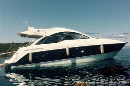Beneteau Gran Turismo 38 for sale in France for €209,000 (£184,253)