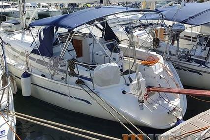 Bavaria 41 for sale in Germany for €59,000 (£51,943)