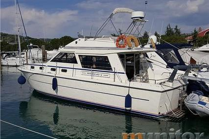 Princess 412-2 for sale in United Kingdom for €49,000 (£43,740)