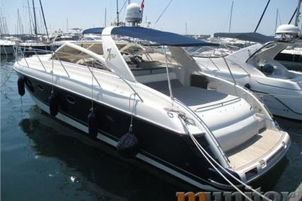 Princess V42 for sale in Croatia for €107,000 (£95,895)