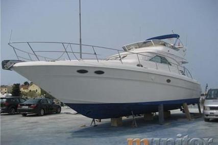 Sea Ray 400 Sedan Bridge for sale in  for €105,000 (£92,572)