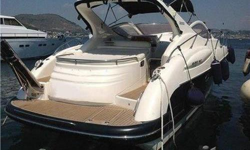Image of Gobbi 425 for sale in Italy for €159,500 (£141,072) CROATIA - Dalmatia, Italy