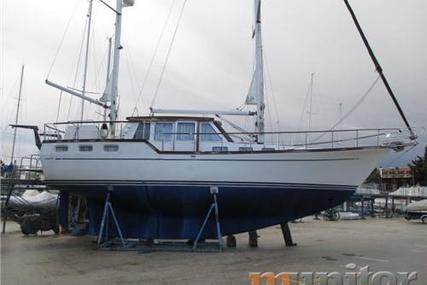 Siltala NAUTICAT 44 for sale in Finland for €329,000 (£289,592)