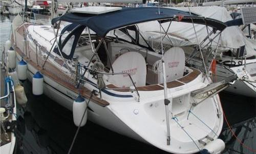 Image of Bavaria 44 for sale in Germany for €95,000 (£84,106) CROATIA - Istra, Germany